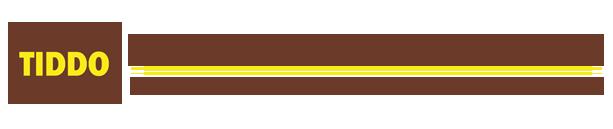 Tiddo-Logo-new